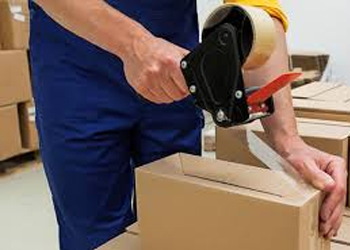 best packing services in Sharjah