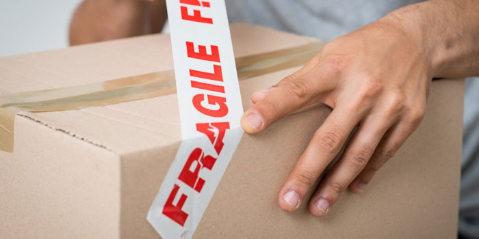 best antique moving services in Abu Dhabi