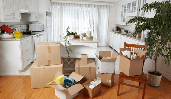 local apartment movers