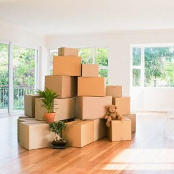 best apartment move out services in Dubai Marina