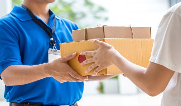 Safe Reliable Movers in Abu Dhabi
